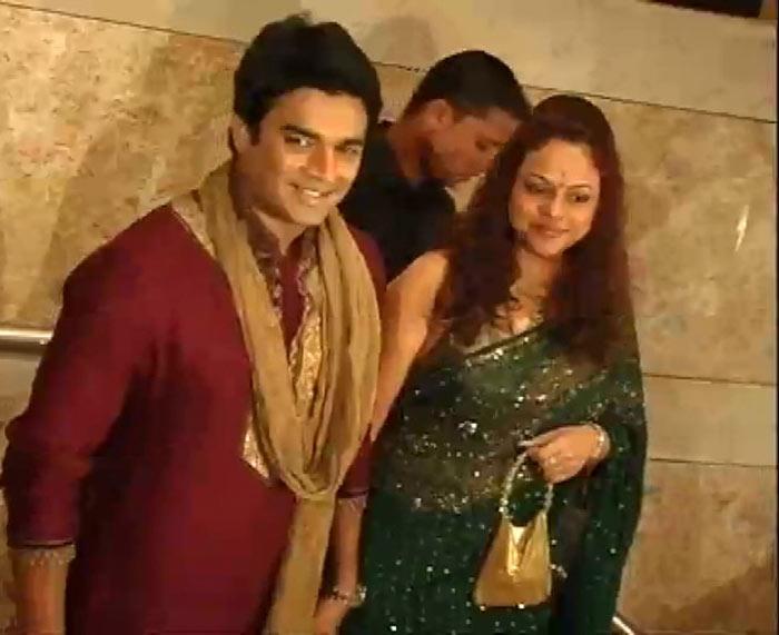 Shilpa Shetty Wedding Reception Photos Marriage Reception Pictures
