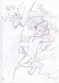 Illustrator Cărţi Pentru Copii Children Books