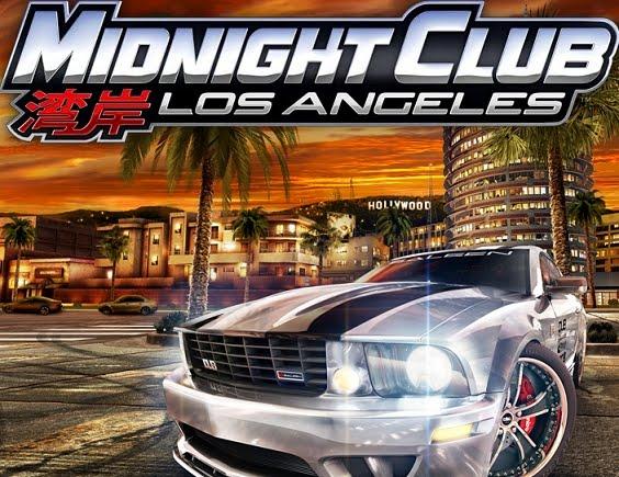 Car Games At Gamestop