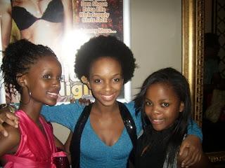 Nandi mngoma who is she hookup