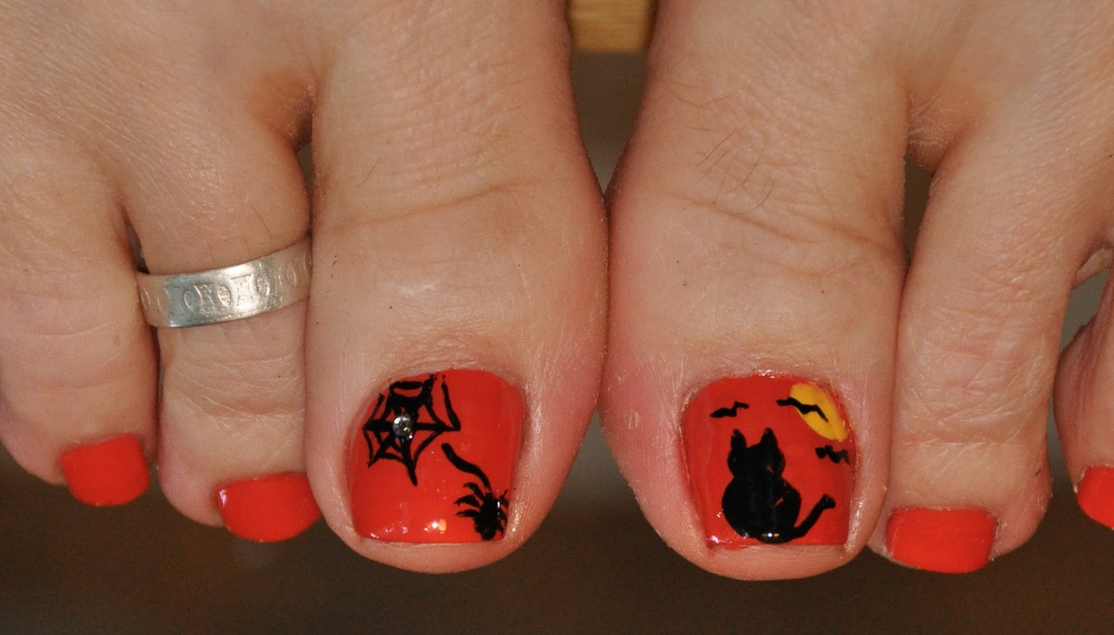Fun With Barb: Happy Autumn | Nails Ideas