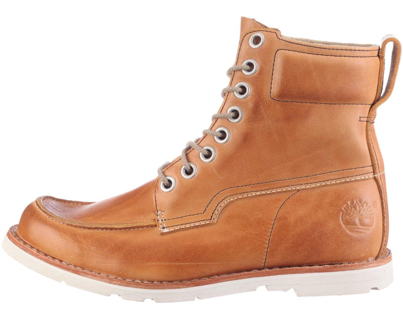 Cari Sepatu Timberland Earthkeepers 2 0 Rugged 6 Inch Moc