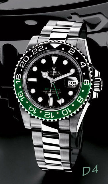 welcome to rolexmagazine com   home of jake u0026 39 s rolex world