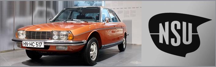 History Of Car Evolution Of The Models Audi