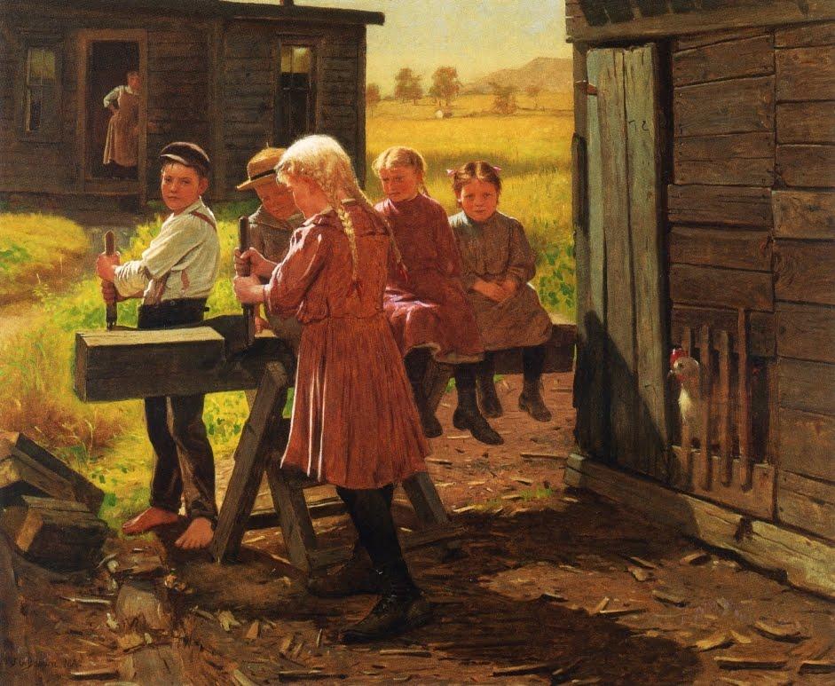 http://3.bp.blogspot.com/_CvDCiEFbNy8/TJzIardu7PI/AAAAAAAAZNg/mg7o2rX_XZ8/s1600/John+George+Brown+(1831-1913)+The+Industrious+Family.jpg