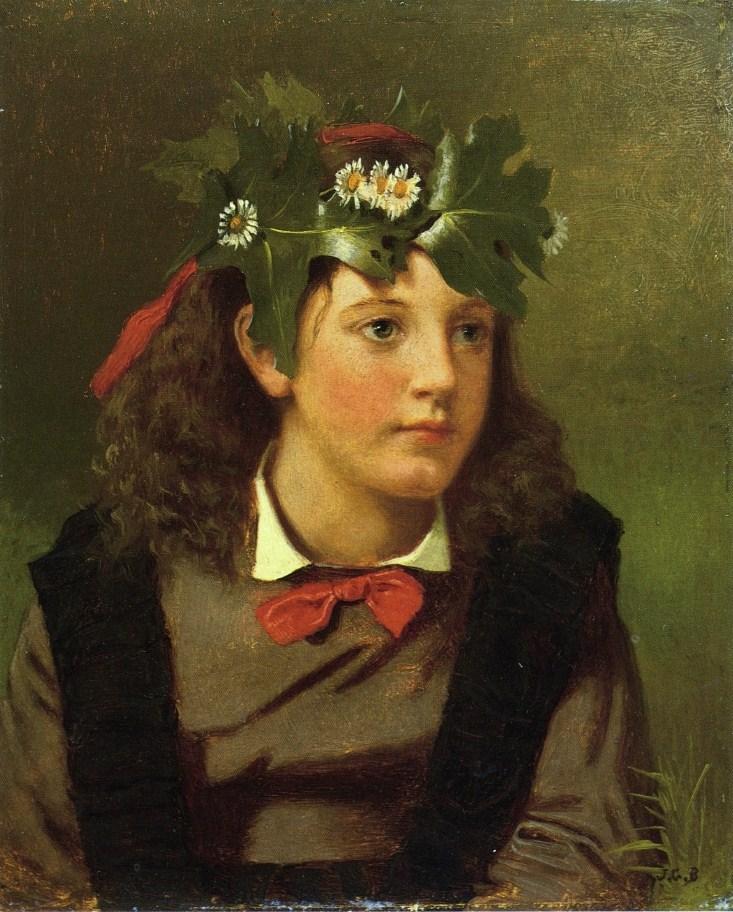 http://3.bp.blogspot.com/_CvDCiEFbNy8/TJzJyHdo2iI/AAAAAAAAZOg/7s1sZwl4H8M/s1600/John+George+Brown+(1831-1913)+Little+Miss+Autumn+1865.jpg