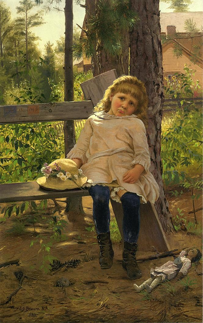 http://3.bp.blogspot.com/_CvDCiEFbNy8/TJzKZYSbBgI/AAAAAAAAZPA/LUk8DBcCh-k/s1600/John+George+Brown+(1831-1913)+Golden+Locks+1880.jpg