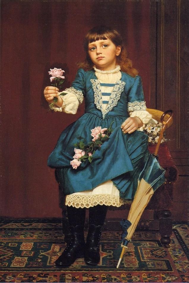 http://3.bp.blogspot.com/_CvDCiEFbNy8/TJzLBcCPzuI/AAAAAAAAZPg/lM96PMYhhW8/s1600/John+George+Brown+(1831-1913)+Daisy+McComb+Holding+a+Pink+Rose+1888.jpg