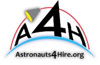 A4H White bkgd logo