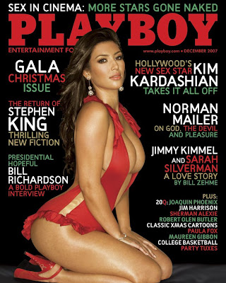 kim kardashian naked videos