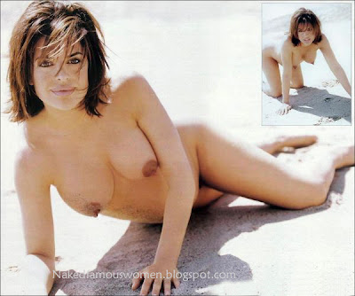 Lisa Rinna Porn Cinemax 52