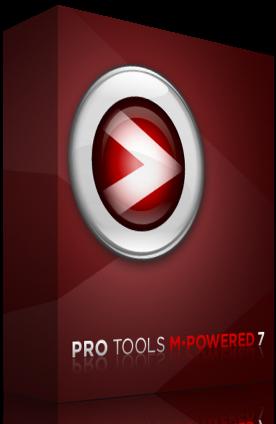 Pro tools m-powered 7. 4 cs5 crack applicationcalendar.