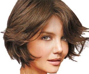 Amazing Katie Holmes Hairstyles Hairstyles 2012 Short Hairstyles Gunalazisus