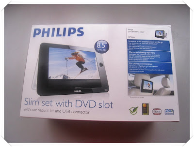 Philips portable dvd player pet824 manual.