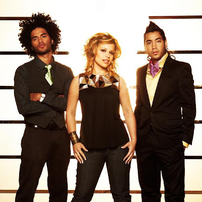 Group One Crew Can T Go On 89