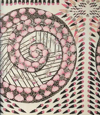 Ivanhoe Books Art And Design Zandra Rhodes