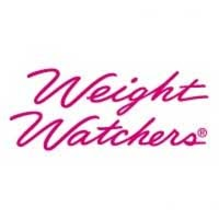 dieta weight watchers retete