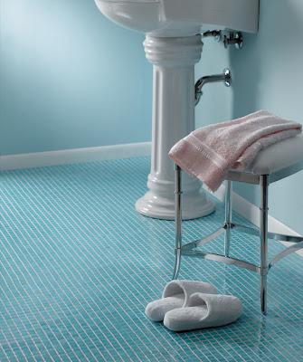 Bathroom Design Ideas Great Ideas For Your Bathroom Design