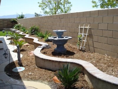 Backyard landscaping ideas landscaping ideas back yard - Small backyard landscaping ideas ...