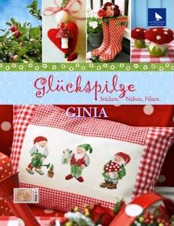 Revista: Gluckspilze