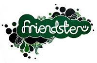 How to Download Pictures from Friendster