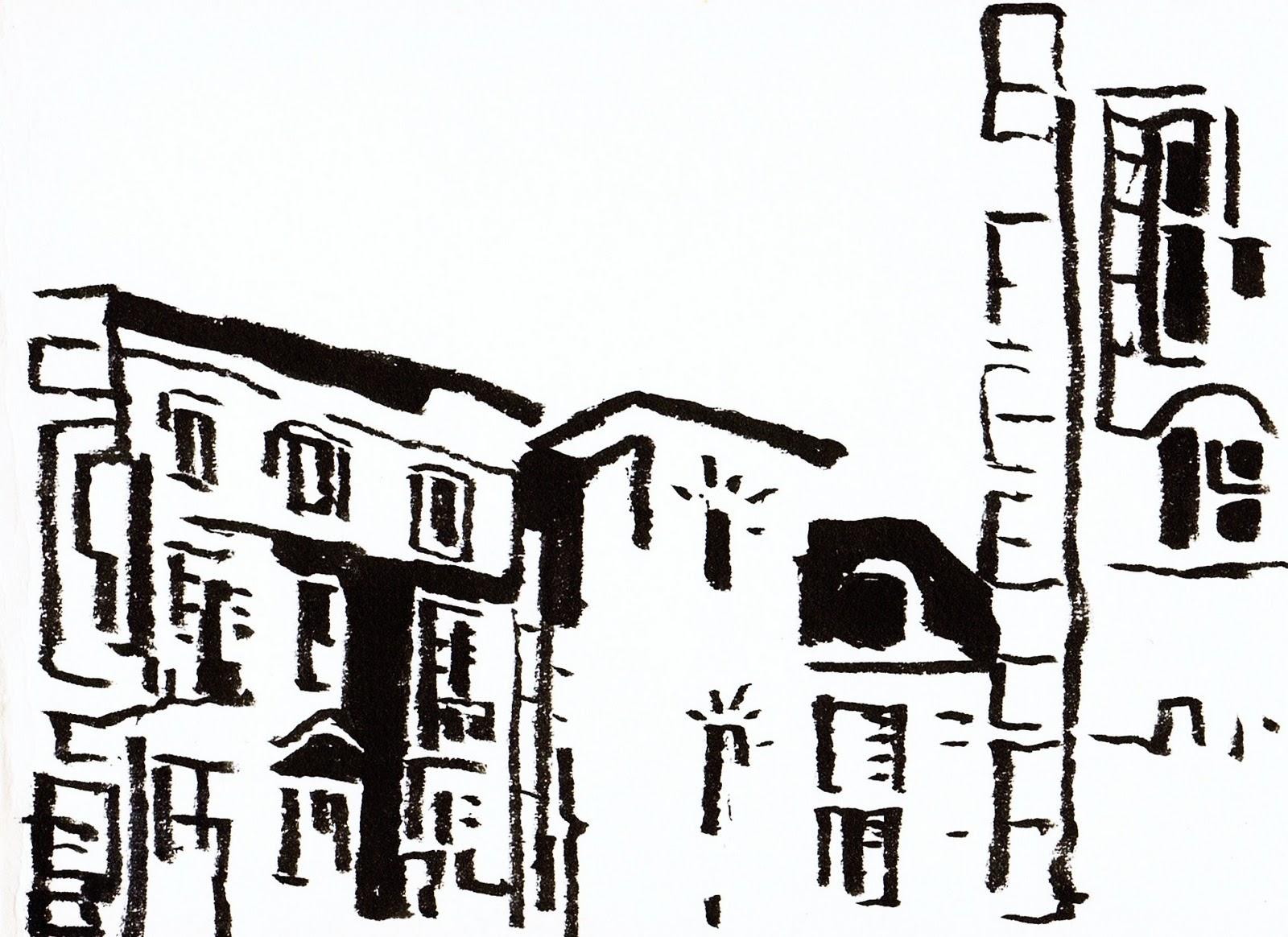 Cup Gt Cuaderno De Turin