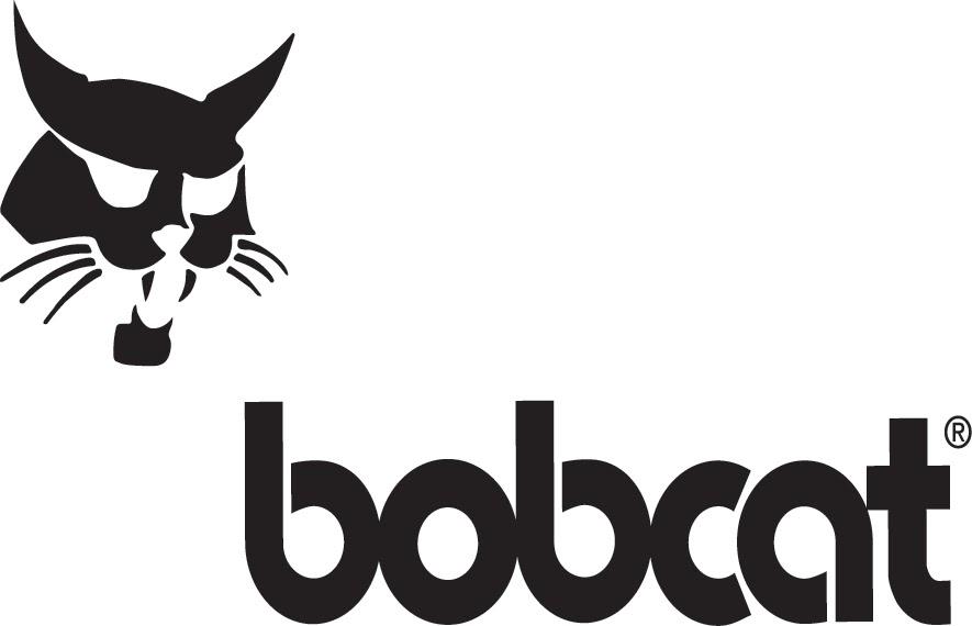Free Vector Logo's Download: Bobcat logo