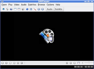 Echoes: How-To: Install Video Codecs and DVD Support in Ubuntu