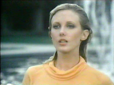 The Initiation Of Sarah 1978 Cult
