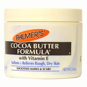 الكاكاو palmers-cocoa-butter