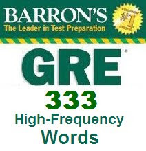 Barrons-333-High-Freq-Words-With-Meanings.pdf   DocDroid