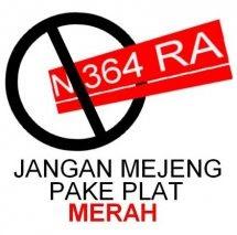 plat merah 4 Rp. 9,1 M Proyek Kendaraan Dinas Pemkab Padang Lawas Diduga Bermasalah