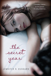 The Secret Year (paperback)