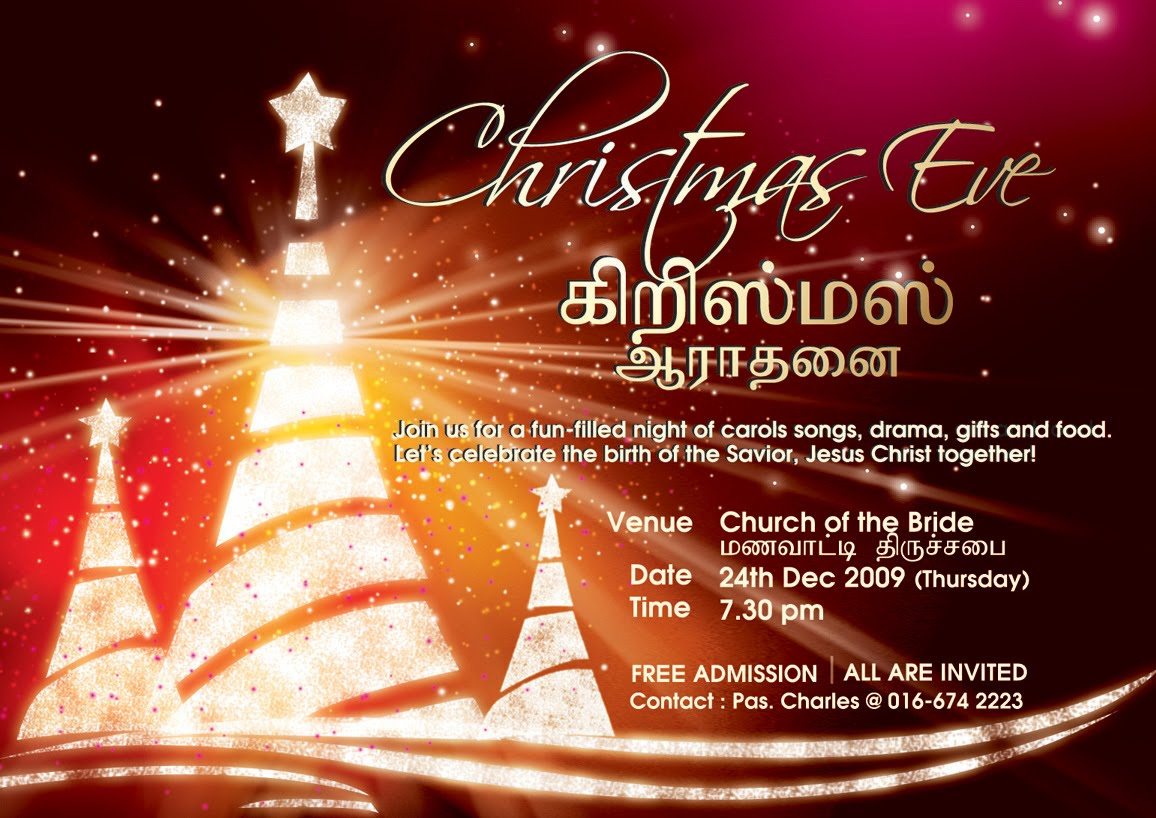 christmas flyer doc tk christmas flyer 17 04 2017