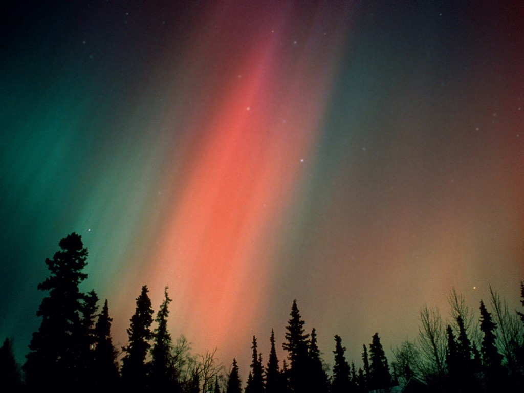 Kd Northern Lights