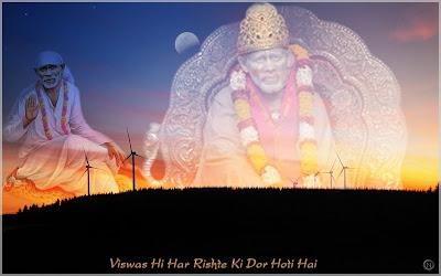 Nine Thursdays Sai Baba Vrat - FAQ's   Shirdi Sai Baba Life