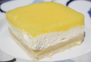 Rosie S Dessert Spot Drip Cake