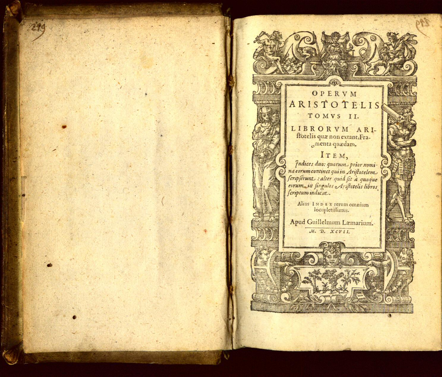 Rowland Book Collections: Nicomachean Ethics By Aristotle