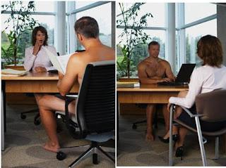 cmnm humiliation nude