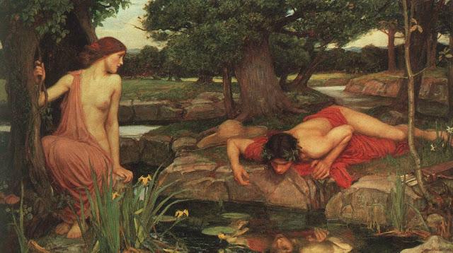 http://3.bp.blogspot.com/_DAMs68hf4ns/TNERnSvk6XI/AAAAAAAACFY/Z1bpfV1Ys9w/s1600/waterhose+Echo+and+narcissus.jpg