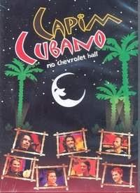 BAIXAR CAPIM CUBANO MUSICAS DE