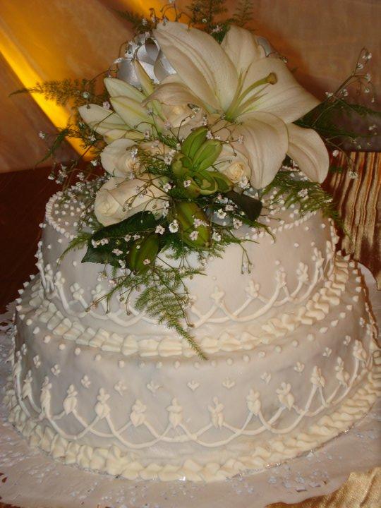 El blog de santafiestas - Cosas para preparar una boda ...