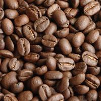 Konsumsi beberapa cangkir kopi dalam sehari Konsumsi Kopi menurunkan Risiko Aritmia