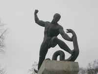 Budapest, denkmal, kert, lakótelep, statue, SZDSZ, Szent István park, szobrai, szobrok, XIII. kerület, képek, photos, fotók, Újlipótváros, photo, statues, SZDSZ