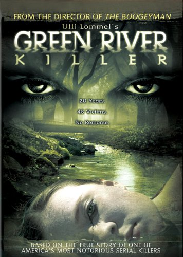 Based On A True Story Movies Green River Killer