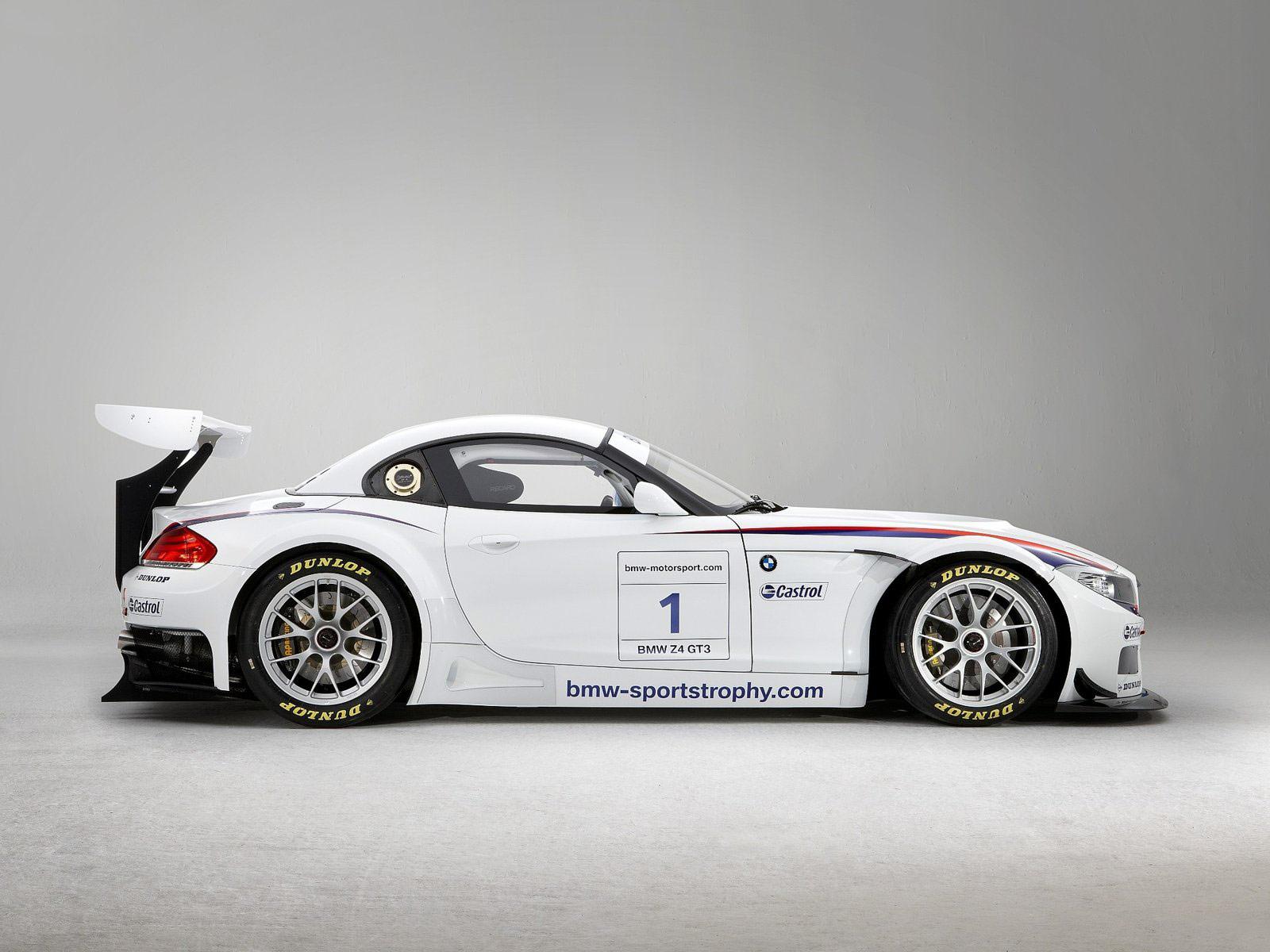 2010 BMW Z4GT3 car accident lawyers info, desktop wallpapers