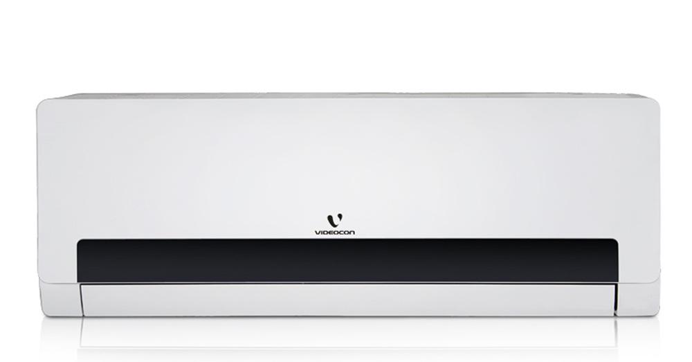 Videocon Split Air Conditioners Price Videocon Split Ac