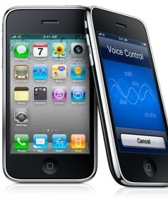 apple iphone 3gs 8gb mobile phone price in india