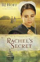 Review of The Riverhaven Years Book 1: Rachel's Secret by BJ Hoff