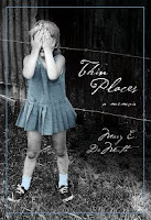 Blog Tour Review: Thin Places: A Memoir by Mary DeMuth